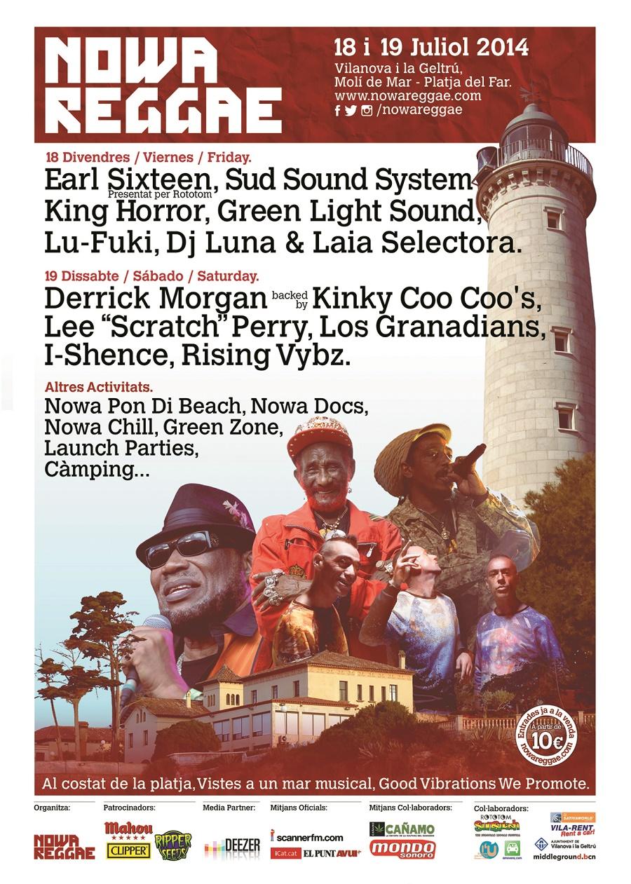 nowa_reggae_festival_2014