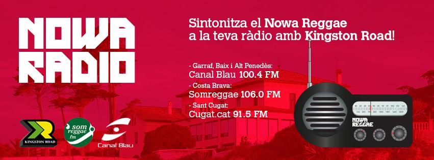 nowa_radio_oscar
